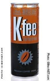 K-fee: kfee-original.jpg