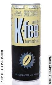 K-fee: kfee-vanilla.jpg