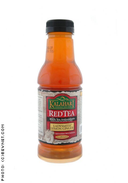 Kalahari Rooibos Red Tea: ladysmithlemonginger.jpg
