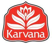 Karvana