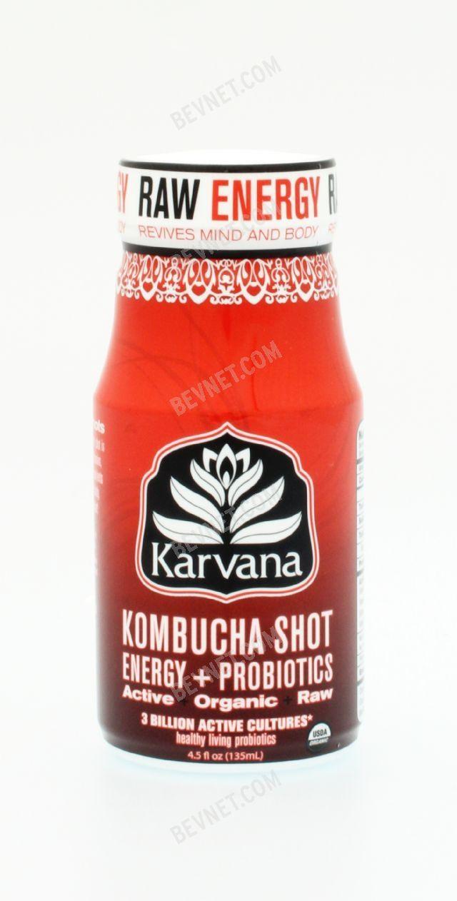 Karvana: