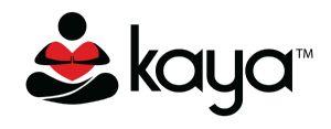 Kaya Sparkling Water