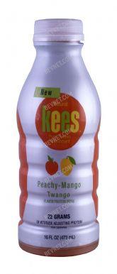 Peachy-Mango Twango