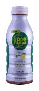 Kees: