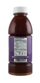 Kenyan Purple Tea: KenyanTea Apple Facts