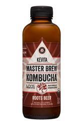 Roots Beer