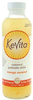 KeVita: