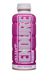 Endure: Berry Punch