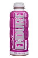 Kill Cliff: KillCliff-20oz-Endure-BerryPunch-Front