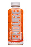 Kill Cliff: KillCliff-20oz-Endure-BloodOrange-Front