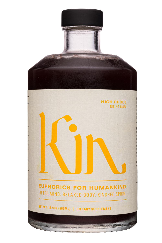 Kin : Kin-17oz-Euphorics-HighRhode-Front