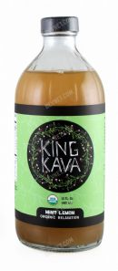 King Kava: