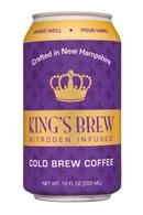 KingsBrew-12oz-NitroCoffee