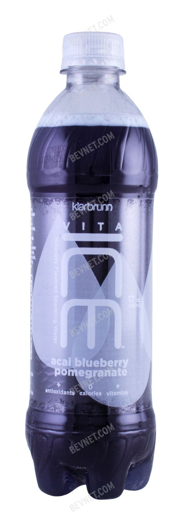 Klarbrunn Vita Ice: