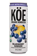 Koe-12oz-2020-Kombucha-BluebGinger-Front