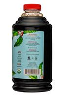 Kohana-32oz-ColdBrewCoffee-OG-Concentrate-FrenchRoast-Facts
