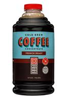 Kohana-32oz-ColdBrewCoffee-Concentrate-FrenchRoast-Front
