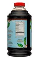 Kohana-32oz-ColdBrewCoffee-OG-Concentrate-Original-Facts