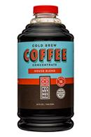 Kohana-32oz-ColdBrewCoffee-Concentrate-HouseBlend-Front