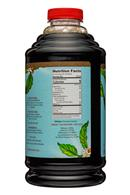 Kohana Coffee: Kohana-32oz-ColdBrewCoffee-OG-Concentrate-ToastedCoconut-Facts