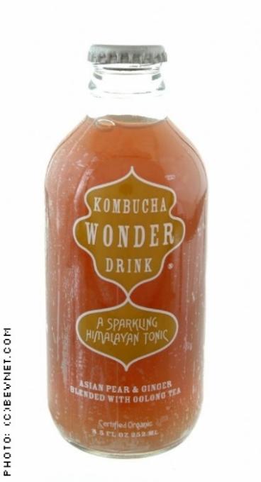 Wonder Drink: asianpear.jpg