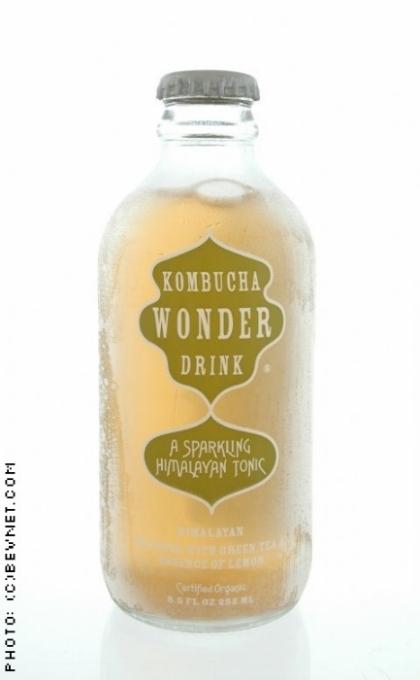 Wonder Drink: himalayan.jpg