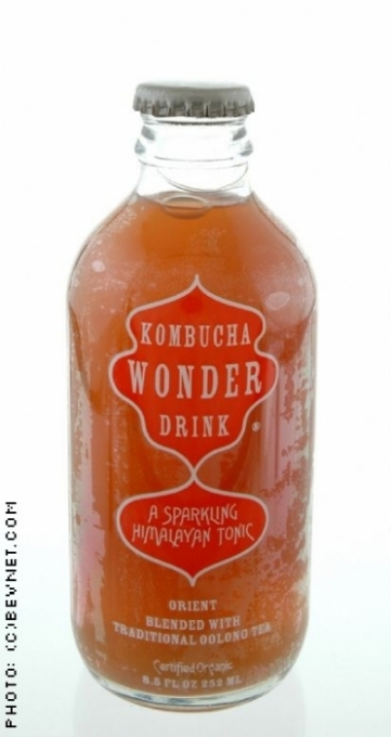 Wonder Drink: orient.jpg