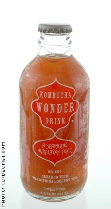 Wonder Drink: orient.jpg