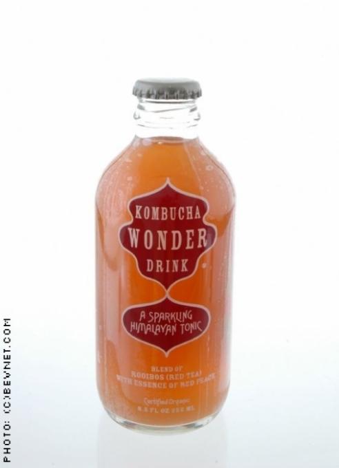 Wonder Drink: redtea_redpeach.jpg