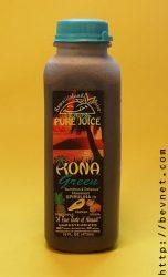 Kona Green