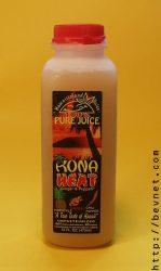 Kona Heat