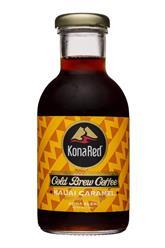 Kauai Caramel