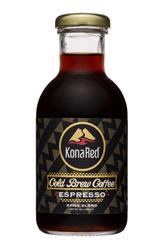 Espresso (updated)