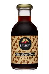 Maui Mocha (updated)