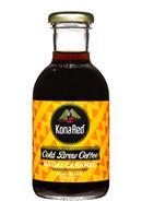 KonaRed-ColdBrew-12oz-KauaiCaramel-Front