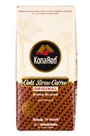 KonaRed-ColdBrew-Original-3L-Front