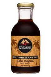 Maui Mocha 2019