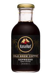 Espresso 2019