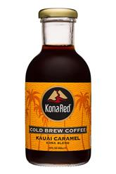 Kauai Caramel 2019