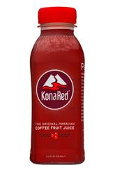 The Original Hawaiian Coffee Fruit Juice