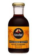 KonaRed-12oz-ColdBrew19-KauaiCaramel-Front