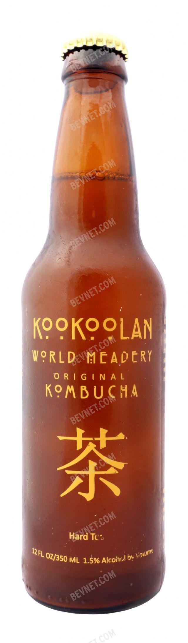 Kookoolan: