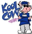 Kool Cow