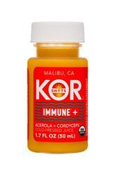 Immune +