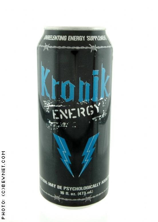 Kronik Energy: kronik_energy.jpg