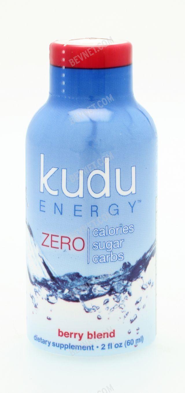 Kudu Energy: