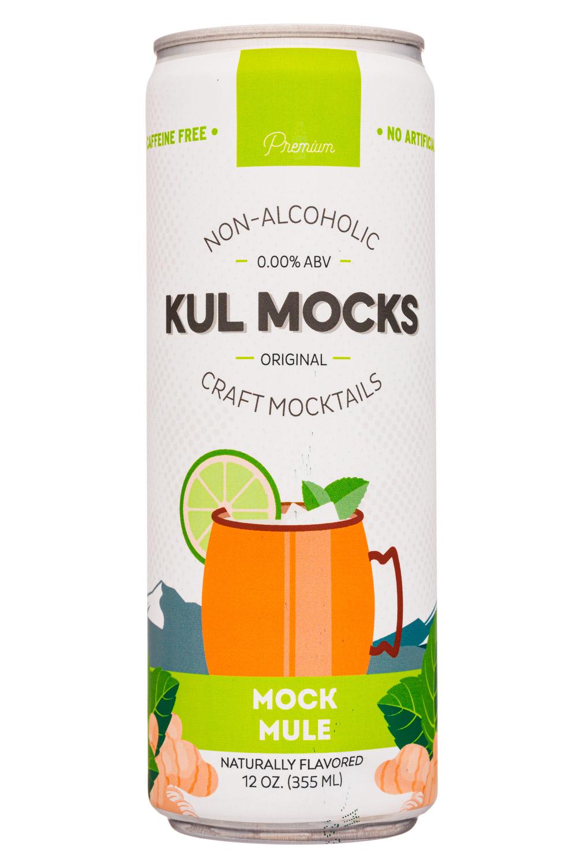 Mock Mule