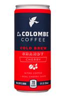 LaColombe-9oz-ColdBrewShandy-Cherry-Front