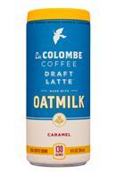 LaColombe-9oz-OatmilkLatte-Caramel-Front