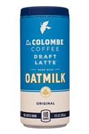 LaColombe-9oz-OatmilkLatte-Original-Front